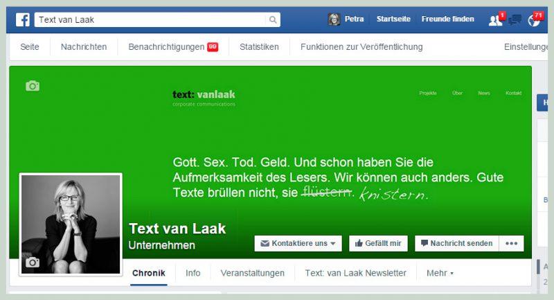 text_van_laak_facebook