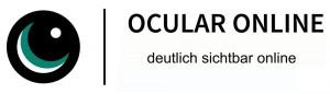ocular_online_logo