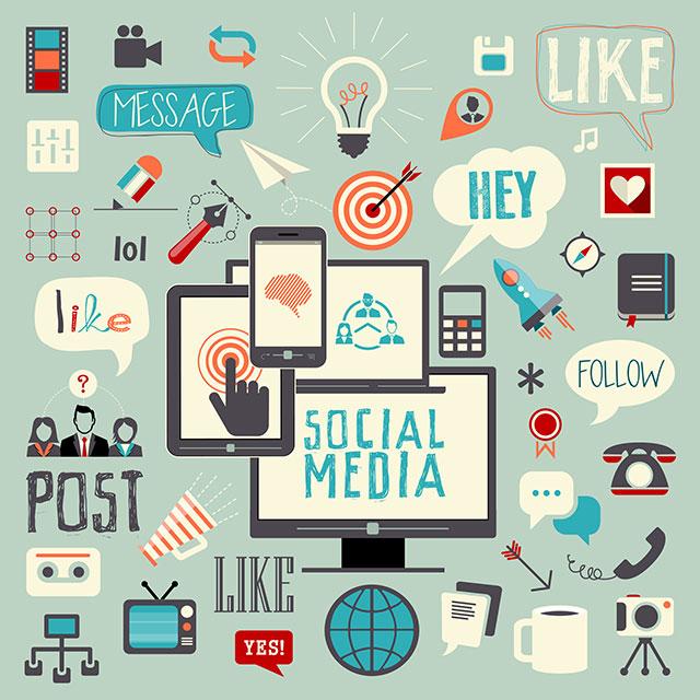 Infografike_anmutende_Social_Media_Überischt