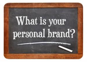 Personal_Branding_Schild