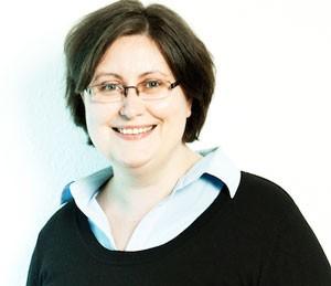 Nicole-Kempe-Expertin_Personal_Branding