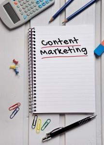 Heft_mit_Schrift_Content_Marketing