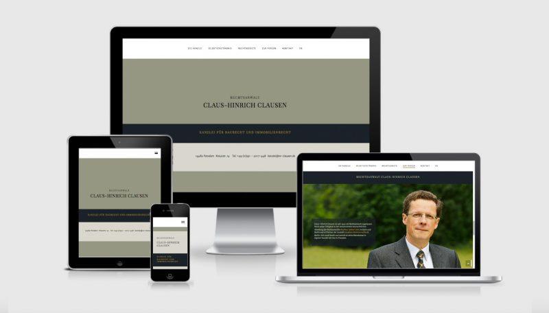 Referenz_fuer_Ocular_Online_Rechtsanwaltswebseite_neu